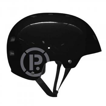 PROHIBITION Protection Skateboard Helmet Gr 55-58
